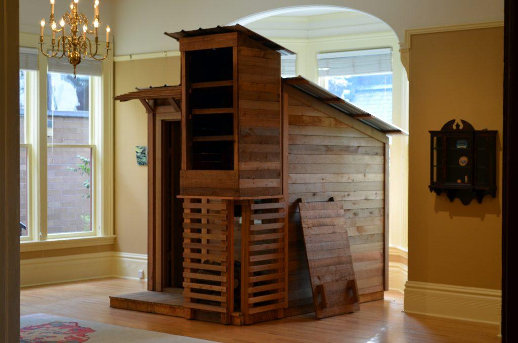 saunasmokehouseinmansion2